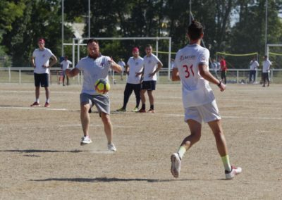 Foot ball-bongiorno-059