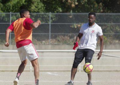 Foot ball-bongiorno-062