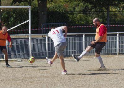 Foot ball-bongiorno-065