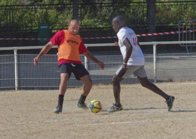 Foot ball-bongiorno-070
