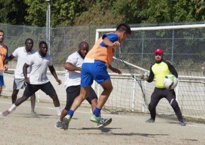 Foot ball-bongiorno-074