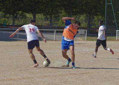 Foot ball-bongiorno-076