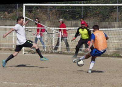 Foot ball-bongiorno-078