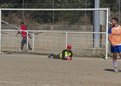Foot ball-bongiorno-079