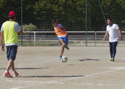 Foot ball-bongiorno-080