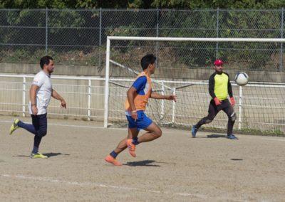 Foot ball-bongiorno-081