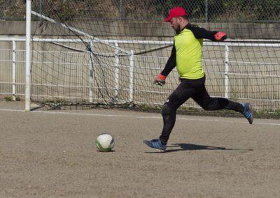 Foot ball-bongiorno-082