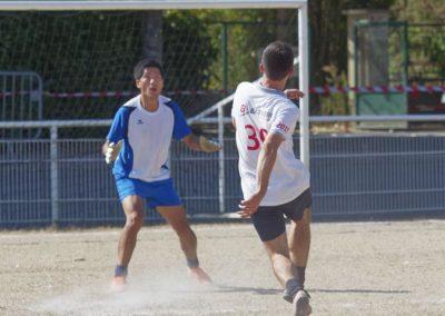 Foot ball-bongiorno-083
