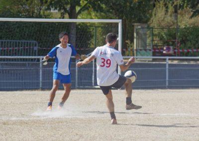 Foot ball-bongiorno-084
