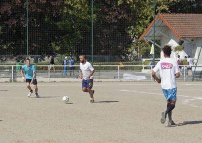 Foot ball-bongiorno-089