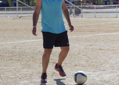 Foot ball-bongiorno-090