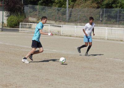 Foot ball-bongiorno-091