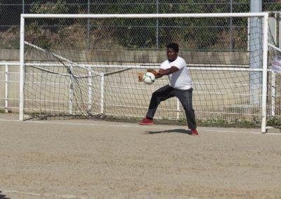 Foot ball-bongiorno-092