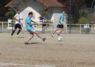 Foot ball-bongiorno-095