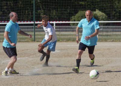 Foot ball-bongiorno-097