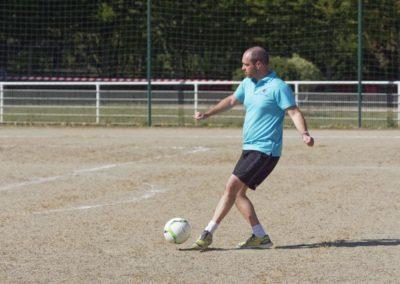 Foot ball-bongiorno-098