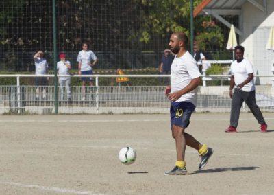 Foot ball-bongiorno-099