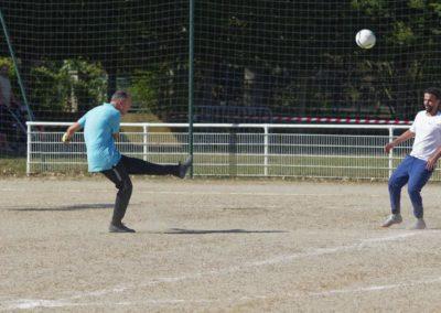Foot ball-bongiorno-100