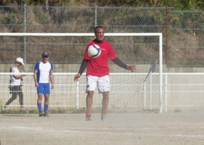 Foot ball-bongiorno-111