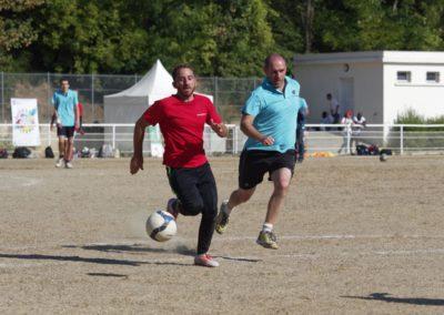 Foot ball-bongiorno-112