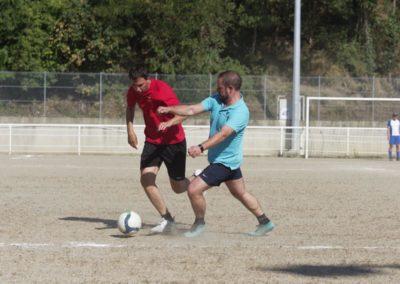 Foot ball-bongiorno-113