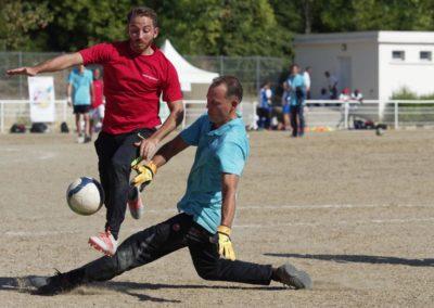 Foot ball-bongiorno-114