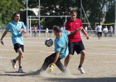 Foot ball-bongiorno-116