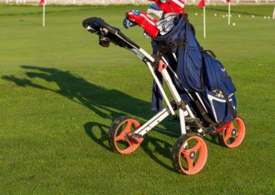Golf-Fouque-1