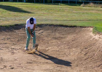 Golf-Fouque-16