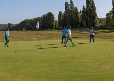 Golf-Fouque-19