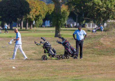 Golf-Fouque-24