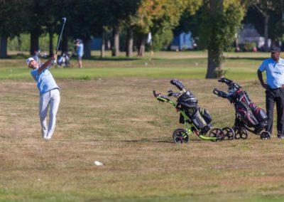 Golf-Fouque-26