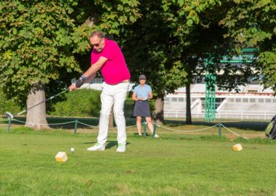 Golf-Fouque-4