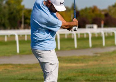 Golf-Fouque-40