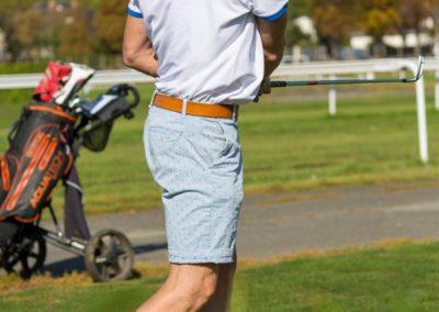 Golf-Fouque-43
