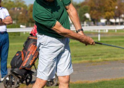 Golf-Fouque-44