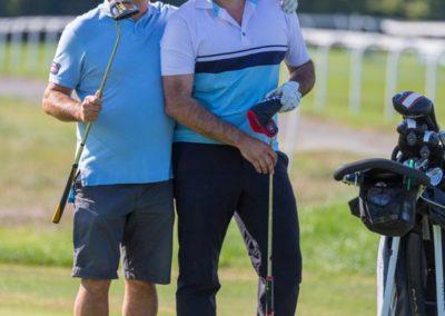 Golf-Fouque-49
