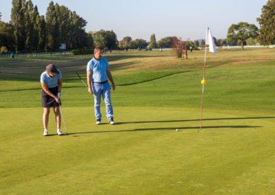 Golf-Fouque-5