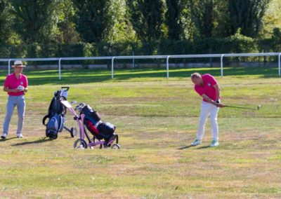 Golf-Fouque-59