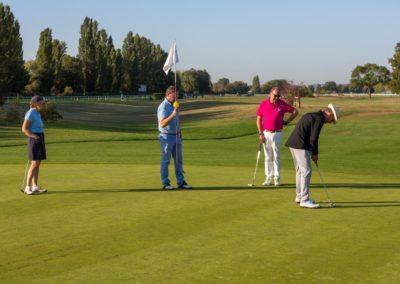 Golf-Fouque-6