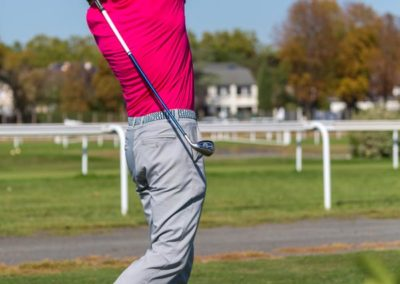 Golf-Fouque-66