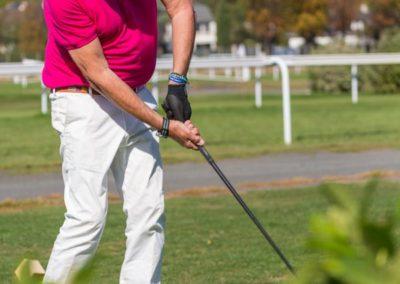 Golf-Fouque-67