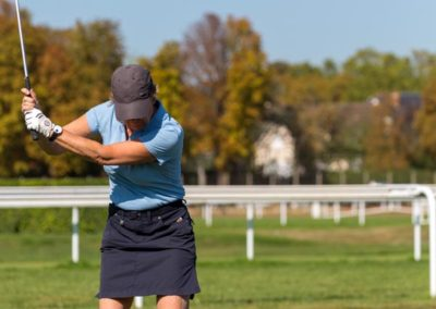 Golf-Fouque-69
