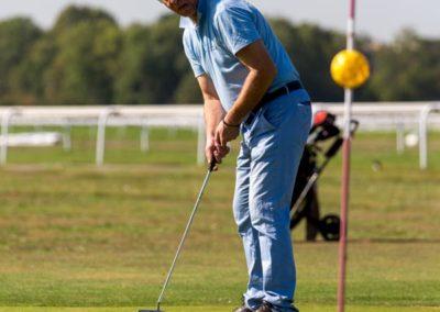Golf-Fouque-72