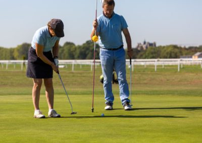 Golf-Fouque-73