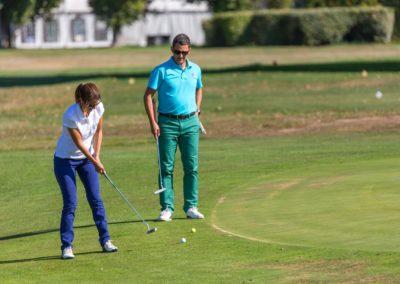 Golf-Fouque-77