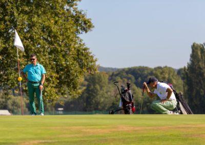 Golf-Fouque-78