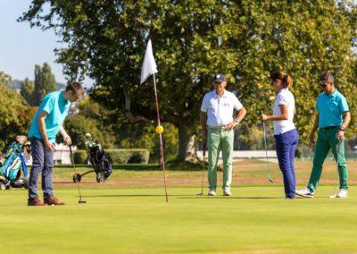 Golf-Fouque-79