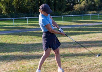 Golf-Fouque-8