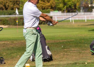 Golf-Fouque-84